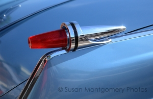 04_Montgomery_1962_Blue_Imperial_tail_light