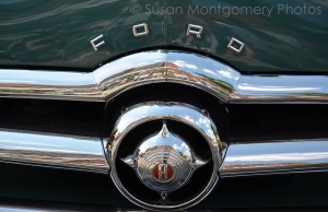 05_Montgomery_1949_Ford_Club_Coupe_grille