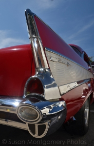 08_Montgomery_1957_Chevy_ tail_light