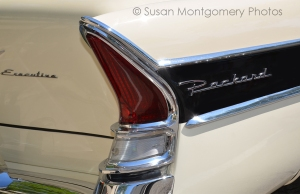 09_Montgomery_Packard_Executive_ tail_light