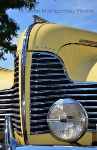 10_Montgomery_Buick_Eight_front_grille
