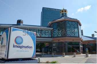 Imagination station 2