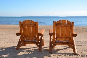 beach chairs copy