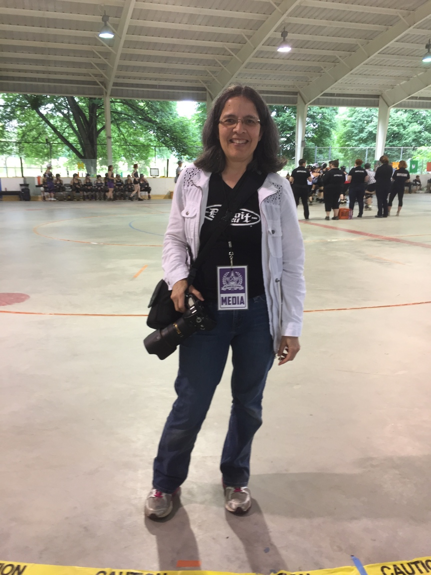 Derby Dimes Media Pass 2018